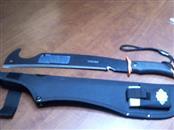 GUIDE GEAR Combat Knife MACHETI